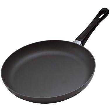 Scanpan Classic 12.5 Inch Fry Pan