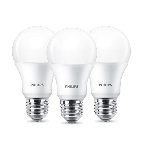 <a href=/component/amazonws/product/B07G8J4HQS-philips-led-lampe-standardform-ersetzt-9w-e27-warmweiss-2700.html?Itemid=601 target=_self>Philips LED Lampe, Standardform, ersetzt 9W, E27, Warmweiß (2700...</a>