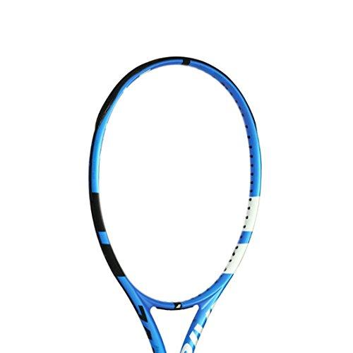 BABOLAT(バボラ)ピュアドライブテニスラケット2018(BF101334/BF101335)グリップサイズ:2(フレームのみ)