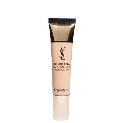 Yves Saint Laurent TOUCHE ÉCLAT all-in-one glow #B20 30 ml - kilograms