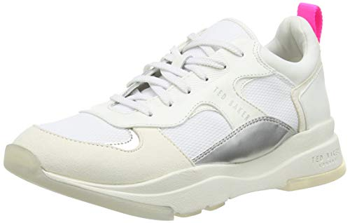 Ted Baker London Winnslo Sneaker voor dames