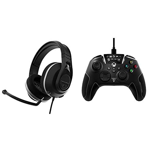 Top 10 Best multiplatform gaming headset