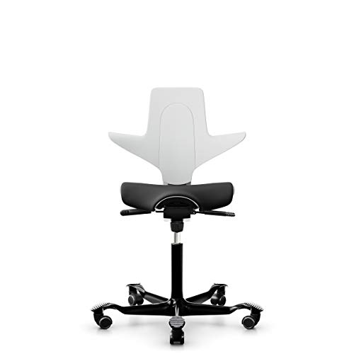 Hag Footring Capisco Chair Buy Online In Malaysia At Malaysia Desertcart Com Productid 139836557