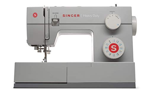 Consider Before Buying Mechanical Sewing Machine