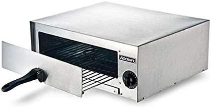 electric oven 120v