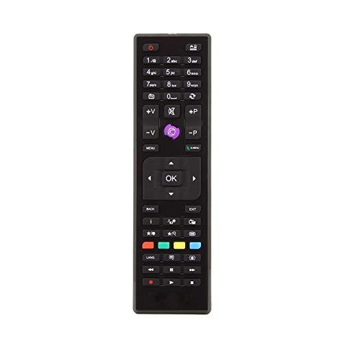 121AV - Ersatz Fernbedienung für Panasonic TX-50AW304 TX-39AW304 TX-39A300E TX-50A300 TX-50A300E TX-32AW304 TX-32A300E LED TV's