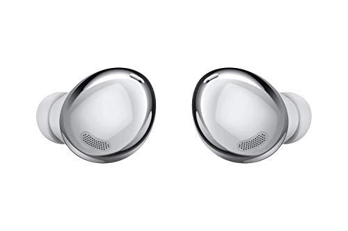 SAMSUNG Galaxy Buds Pro, Bluetooth Earbuds $169.99