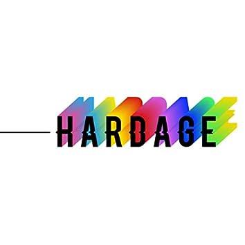 Hardage