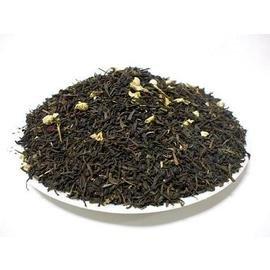 上質なジャスミン茶胡蝶牌ブランド 1キロ(500g×2)茶葉