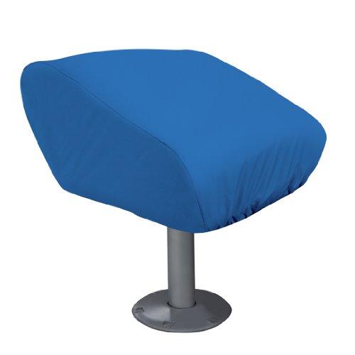 Classic Accessories Stellex Folding Boat Seat Cover