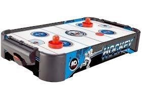 Best Buy! 24inch Air Powered Hockey