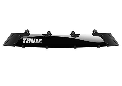 """Thule AirScreen Fairing, 44"""", Black"""