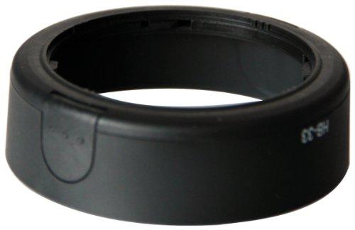 Blackfox - Parasol para Nikon 18-55 II (Equivalente a Nikon