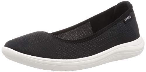 Crocs Women'S Reviva Flat