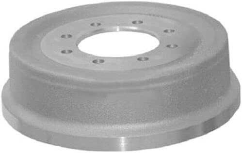 Replacement Manufacturer OFFicial shop Max 64% OFF Value Brake Rear Drum