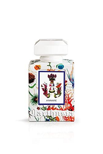 Carthusia A'Mmare Eau de Parfum 50ml