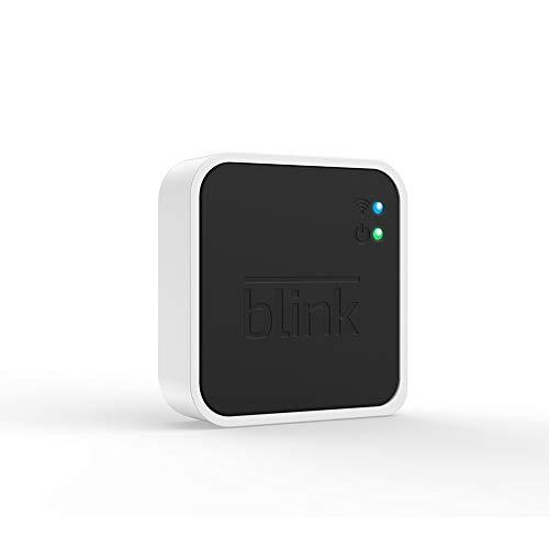 Blink Add-On Sync Module 2