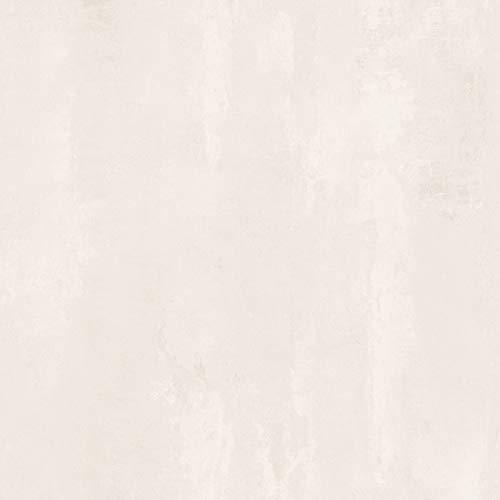 BRICOFLOR Paste The Wall Wallpaper   Plain Wallpaper - Bedroom Wallpaper - Beige/Cream, Grey   Roll 10.05 x 0.53m = 5.33m² BRP374124NE2