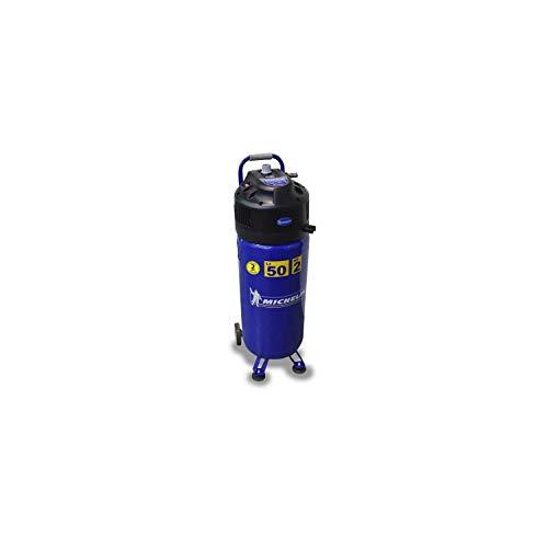 Compresor Michelin MXV50-2 cubeta 50 litros 2 CV