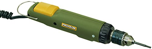 Proxxon 28690 power screwdriver/mpact driver