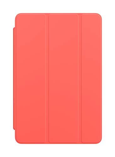Apple Smart Cover (für iPad Mini) - Zitruspink