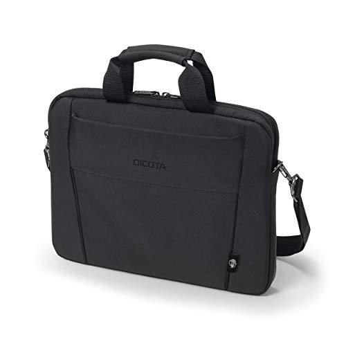 Eco Slim Case Base 15-15.6