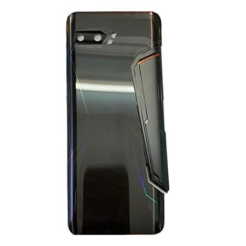 LBWNB Cubierta trasera impermeable a prueba de polvo para teléfono Asus Rog Phone 2 (color: Tencent Games)