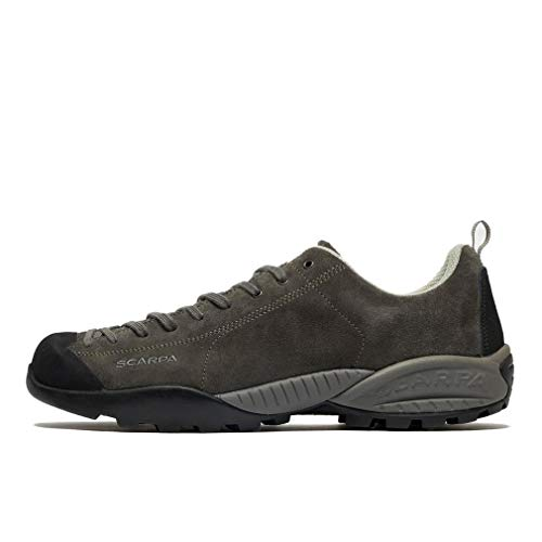 Scarpa Schuhe -  Mojito Trail Running
