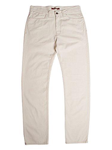 Carrera Jeans 00730B/0043A/751, Pantalones Cortos Para Hombre