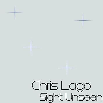 Sight Unseen (feat. Pablo Pleeeez) - Single