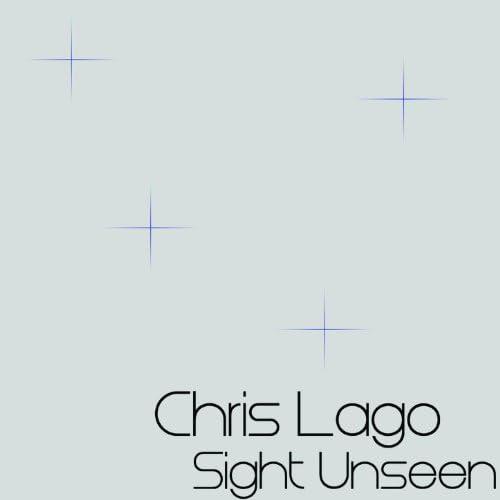 Chris Lago feat. Pablo Pleeeez