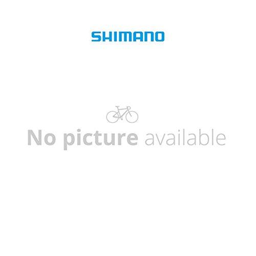 SHIMANO Ersatzteil wh7900-c35-cl Rand 20H RR