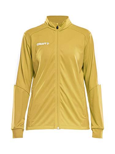 Craft Progress Jacket W Trainingsjacke Damen
