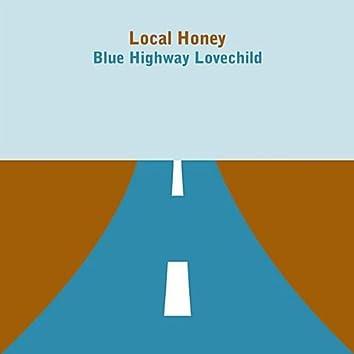 Blue Highway Lovechild
