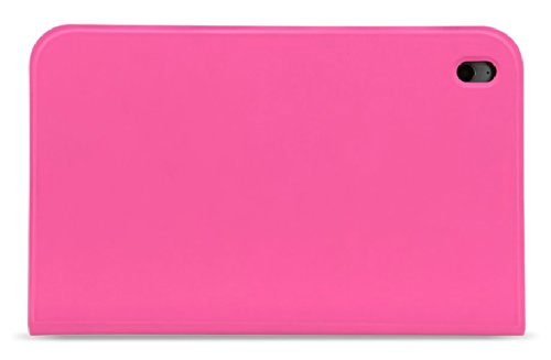 Acer Iconia W4-820 Crunch Cover pink