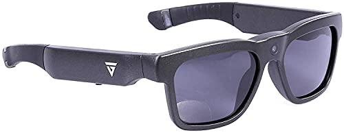 GoVision Royale Ultra HD Video Camera Sunglasses...