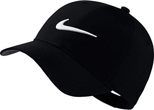 Nike 892651-010 Casquette réglable Mixte Adulte,...