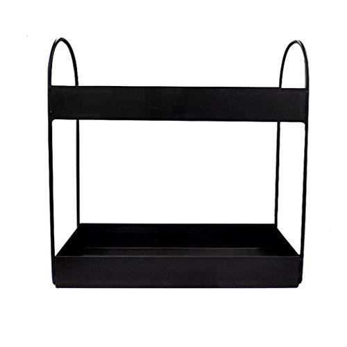 Boîte de Rangement for cosmétiques Boîte de Rangement for cosmétiques (Color : Black)
