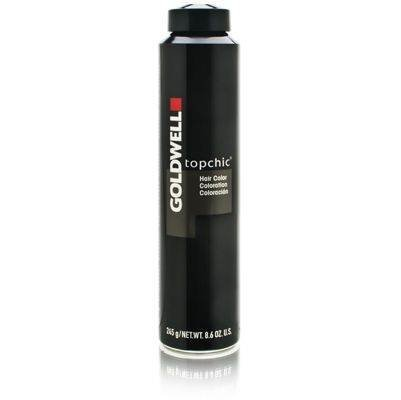 Goldwell Topchic Hair Color 9/KG - kupfergold extra hell 250 ml
