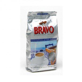Bravo - Café griego 100 g