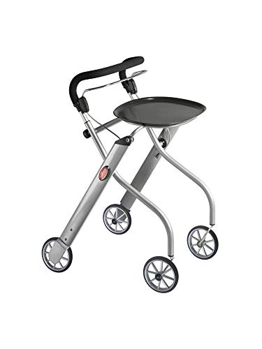 Rollator Let's Go Indoor, 6 kg