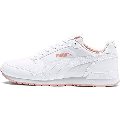 Puma St Runner V2 Nl | Unisex | Fitness Schoenen | Volwassen