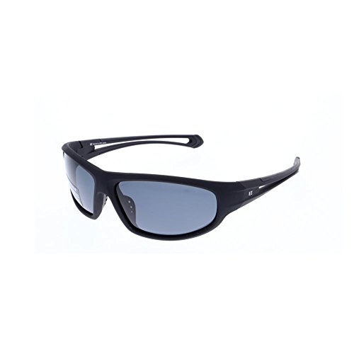 H.I.S Polarized HP77110 - Sonnenbrille, black / 0 Dioptrien