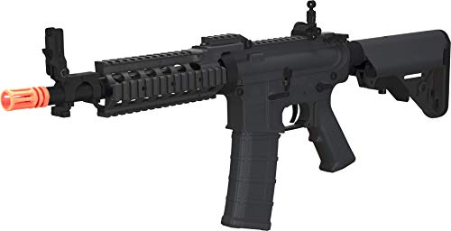 Tippmann Basic Training M-4 Rifle Kit with Mask and 4000 BB's