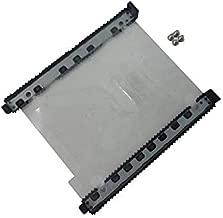 Acer Aspire E5-475 E5-523 E5-553 E5-575 E5-576 E5-774 F5-573 Hard Drive Bracket Caddy & Screws 42.GDEN7.SV1