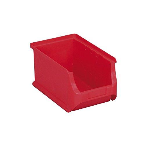 ProfiPlus Lager-Box | Stapelbox | Gr.3...