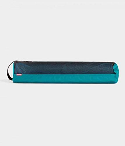 Manduka (mndk9 Atem Easy-Harbour Atmen Easy Yoga Tasche