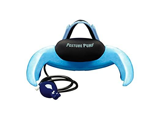 Posture Pump Cervical Disc Hydrator (Model 1100-S)
