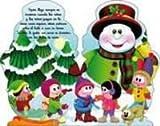 Pepon, El Muñeco De Nieve (Cuentos Navidad)
