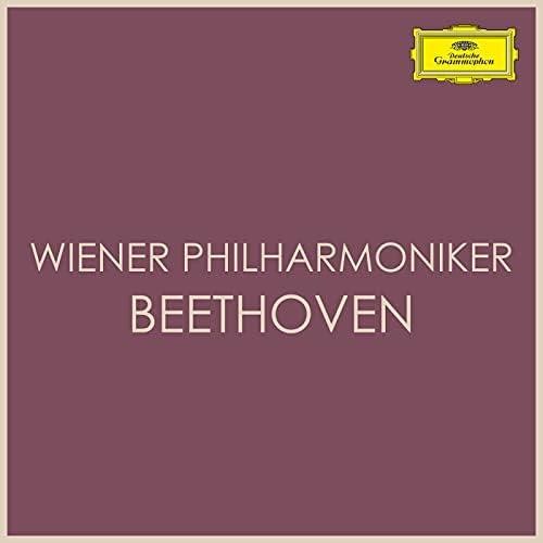 Ludwig van Beethoven & Wiener Philharmoniker